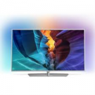 PHILIPS 50PFK6550 LED TV  ANDROID