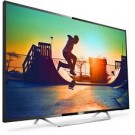 PHILIPS 65PUS6162ULTRA HD 4K LED TELEVISIE