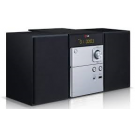 LG CM1530BT AUDIOSET