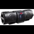 JVC RB75 BOOMBLASTER RADIO/CD