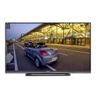SHARP LC50LD264 LED TV 127 CM