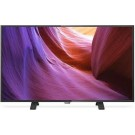 PHILIPS 55PUS6561 ULTRA HD 4K LED TELEVISIE
