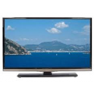 SHARP LC32LE154 LED TV