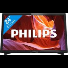 PHILIPS 24PHK4000 LED TV