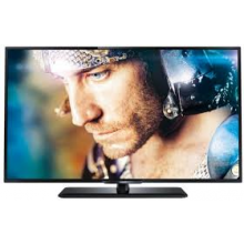 PHILIPS 40PFK5109 LED TELEVISIE