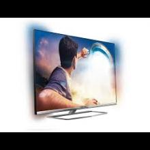 PHILIPS 42PFK6309 LED TV  MET AMBILIGHT