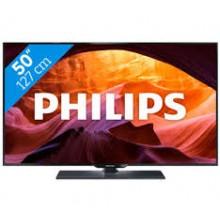 PHILIPS 50PFK4309 LED TV