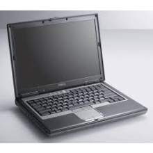 DELL LAPTOP EX-RENTAL