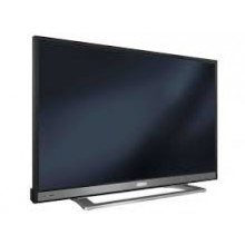 GRUNDIG 48CLE6427 LED TV   122 CM