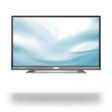 GRUNDIG 40CLE6427 LED TV