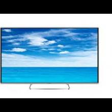 PANASONIC TX50AS650 LED TV  127 CM