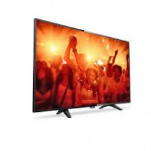 PHILIPS 43PFS4031 LED TV