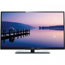 PHILIPS 32PFL3078 LED TV