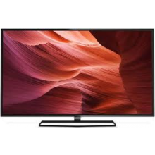 PHILIPS 40PFK5500 ANDROID TV