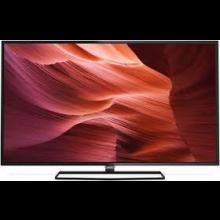 PHILIPS 102CM ANDROID EN SMART TV