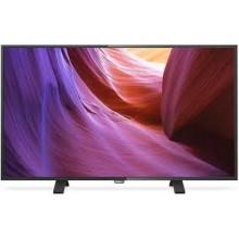 PHILIPS 55PUK4900 ULTRA HD 4K LED TELEVISIE