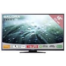 SALORA 48LED9102 LED TV