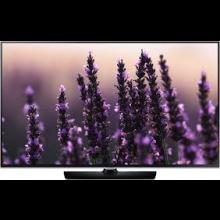 SAMSUNG UE48H5570 LED TV