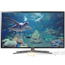 SAMSUNG UE48J5600 FULL HD LED TV