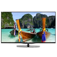 SHARP LC50LE652 LED TV