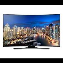 SAMSUNG UE48H6850 CURVED LED TV
