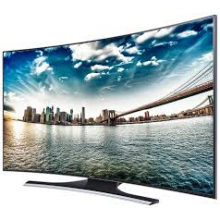 SAMSUNG 140 CM FULL HD   CURVED TV