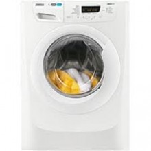 ZANUSSI ZWF8167WH WASAUTOMAAT 8 KG 1600 T