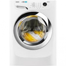ZANUSSI ZWF81463LUXE WASAUTOMAAT