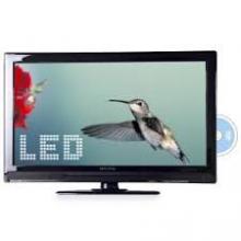 SALORA 24LED1500  LED TV