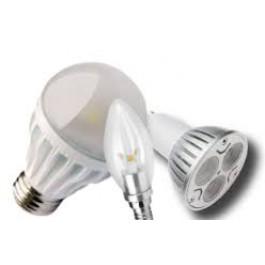 diverse led lampen