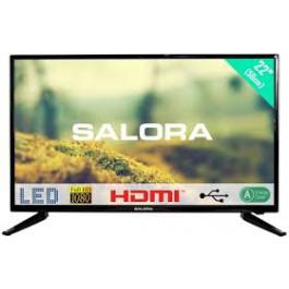 SALORA 22LED1500 LED TV