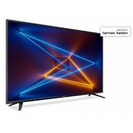 SHARP LC49UI8652 CM SMART LED TV ULTRA HD  4 K