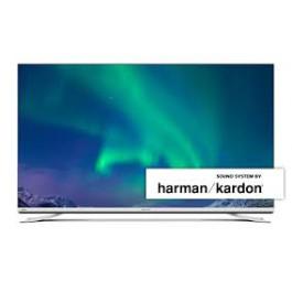 SHARP 40BF2E LED TV