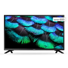 SHARP LC32HI3012 LED TV