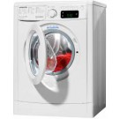 INDESIT BWENL71483 WASAUTOMAAT