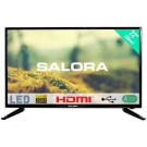SALORA 22LED1500 LED TV