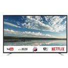 SHARP L40BL5 LED TV ANDROID ULTRA HD 4K